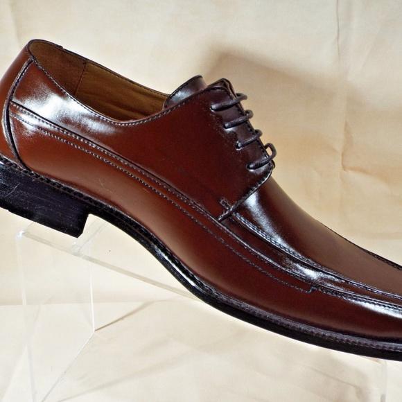 ANTONIO CERRELLI Shoes   Mens Dress